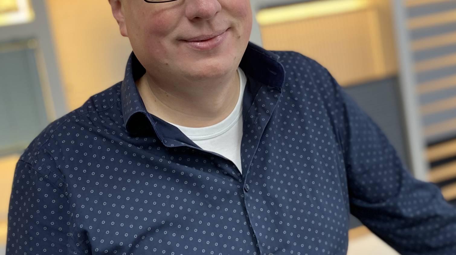 Klaas Vedder